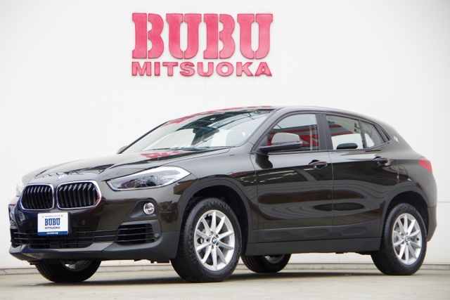 2014y BMW X1 X DRIVE 20i